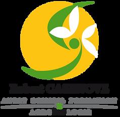 Symbiose_LogoRCasenove-Vertical.png