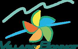 ChapoCom_Rea_Plans_VB-Logo.png