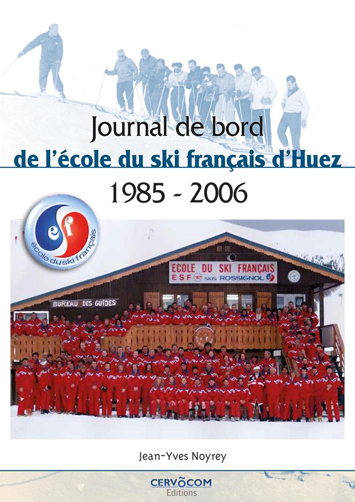 ESF d'Huez