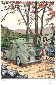 4CV 1954 - Serigraphie99-pt.jpg
