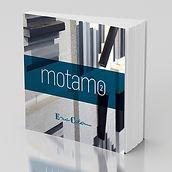 eCoton-Motamo2_Volume.jpg