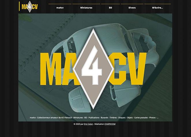 ChapoCom_Site_ma4cv.jpg