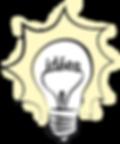 CMG_Illust-Ampoule-Idees.png