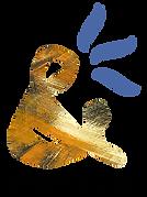 ChapoCom_Logo-GroupeC&Co.png