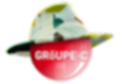 ChapoCom_Logo-GroupeC2020.png