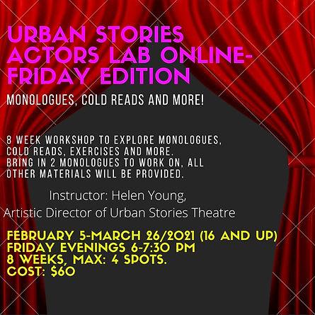 Urban Stories Actors Lab Online- (1).jpg