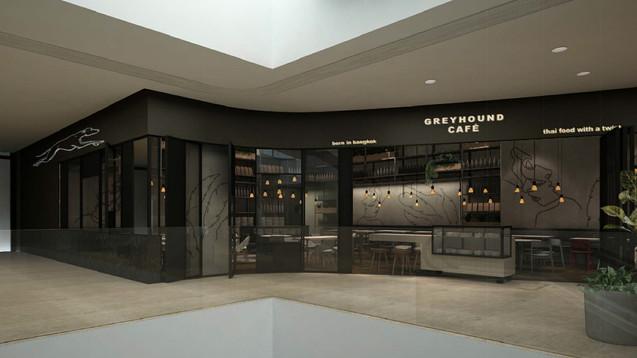 Greyhound Café 1