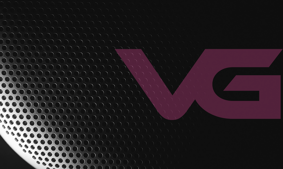 V Group website background.png