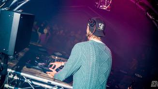 Hammock Festival (DJ).jpg