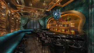 Gishiki Lounge 2