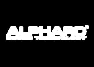 alphard white.png