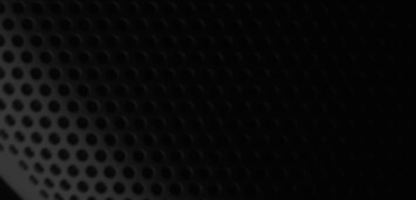 V Group website background v2.png