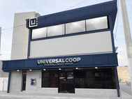 Edif Universal Coop10.png