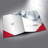 carpeta-SoftwareONE.png