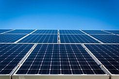 Sistemas Solares en Puerto Rico - Consul