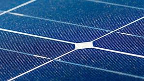 Sistemas Solares 101: Tipos de Placas Solares
