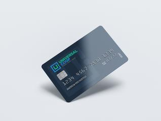 Free_Credit_Card_Mockup_2.png