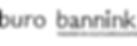 logo-buro-bannink.png