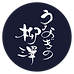 LOGO_ORG _丸枠無_余白大.png