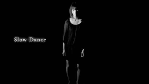 THERMOSTAD /  Slow Dance