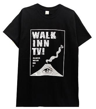 TVTシャツ.jpg