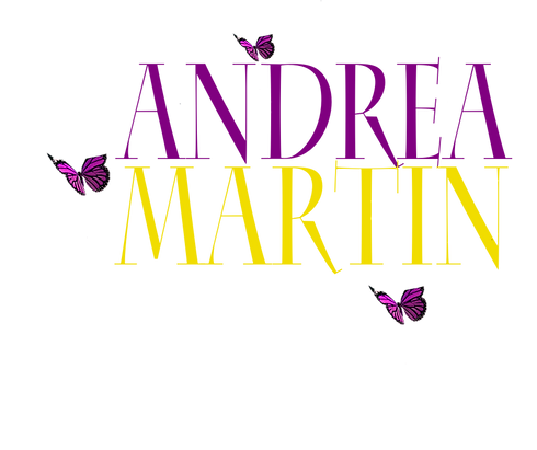 Andrea Martin_NAME (1).png
