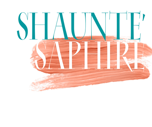 SHAUNTE' SAPHIRE_NAME6 (2).png