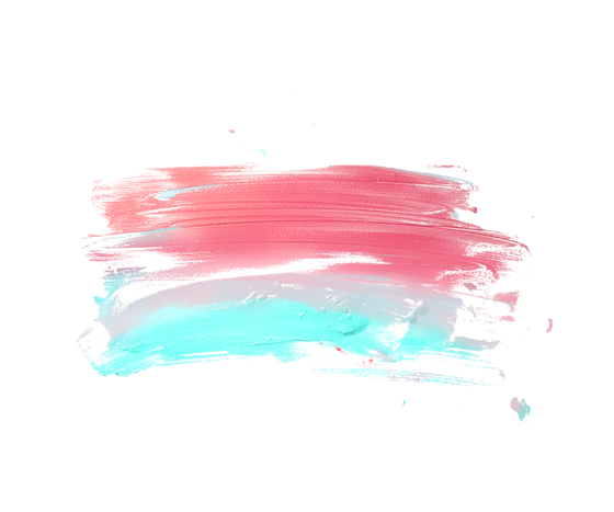Pink and Green.png