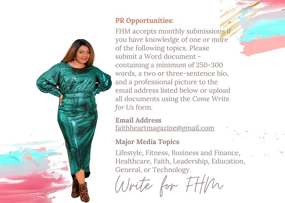 Copy of PR Opportunities.png