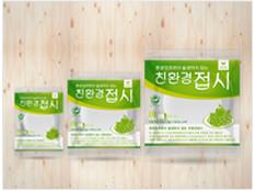 친환경접시_패키지디자인