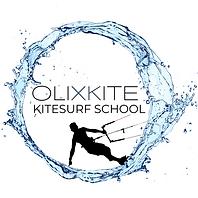 OLIXKITE.png