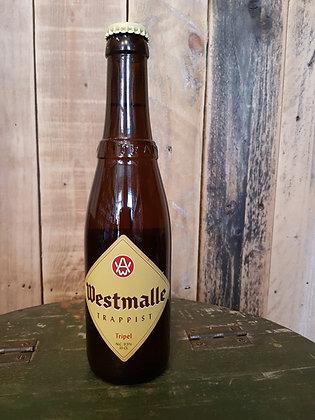 Westmalle - Westmalle Tripel