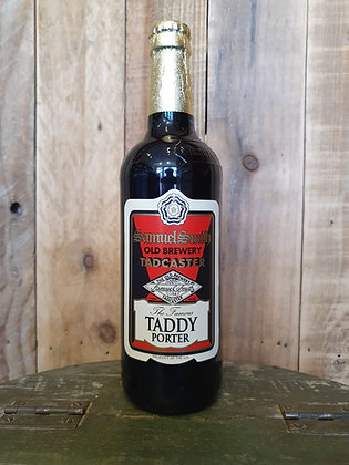 Sam Smith's - Taddy Porter