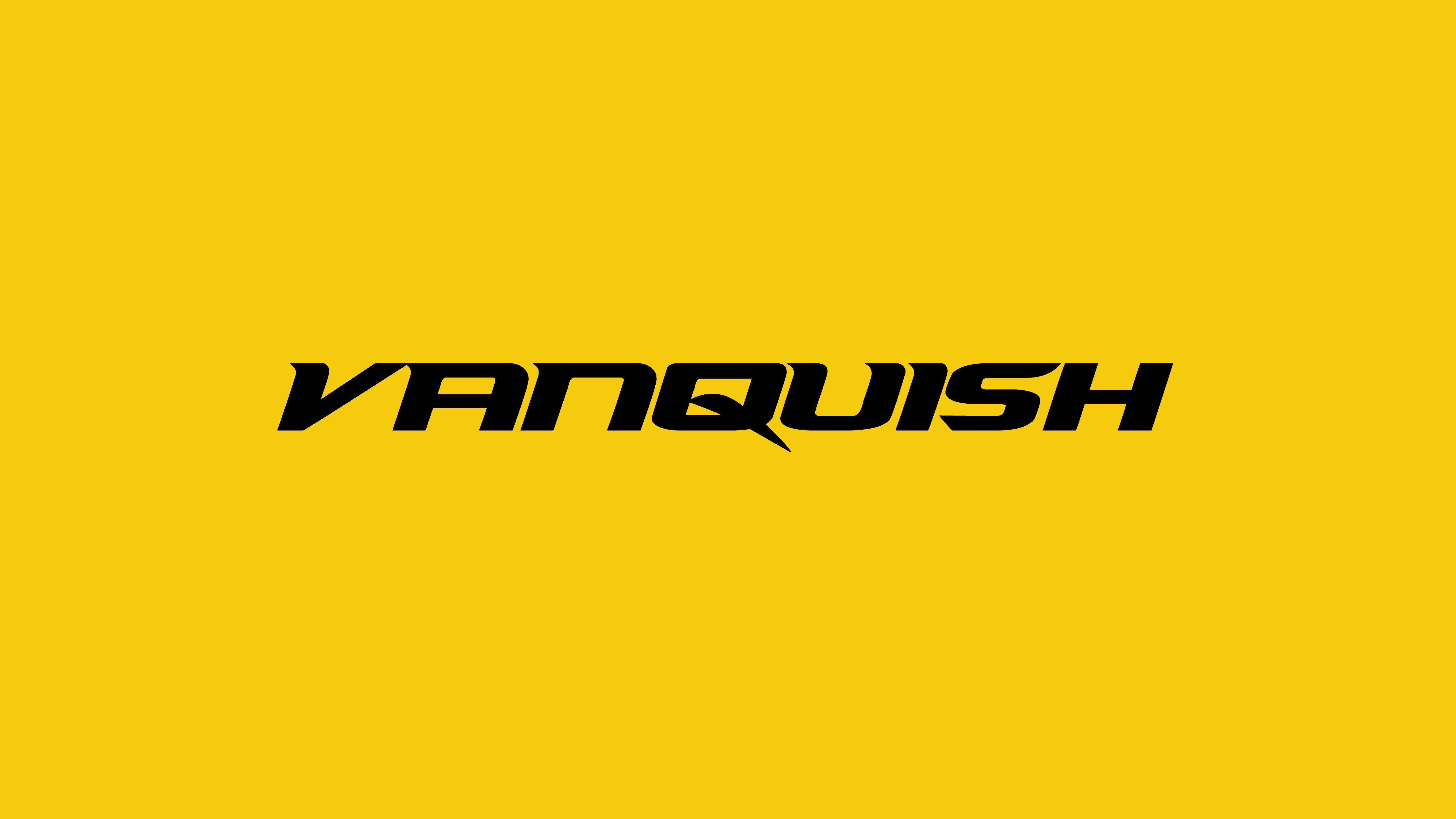 VANQUISH MEDIA