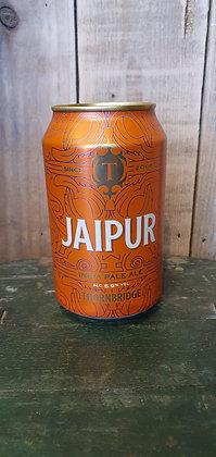 Thornbridge - Jaipur