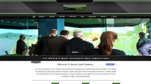 Sports Coach Systems Website
