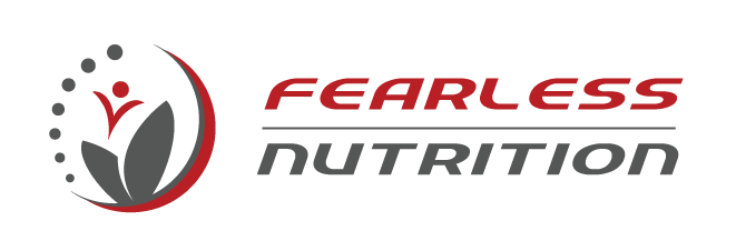 Fearless-Nutrition