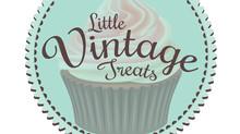 Little Vintage Treats