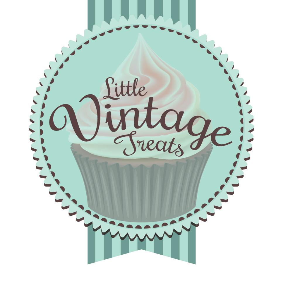 Little-Vintage-Treats-Facebook-Logo-Profile-image.jpg