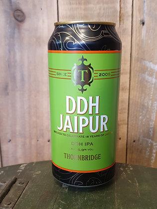 Thornbridge DDH Jaipur