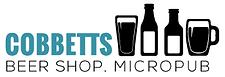 Cobbetts-Web-Logo.png