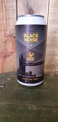 Dorking Brewery - Black Noise