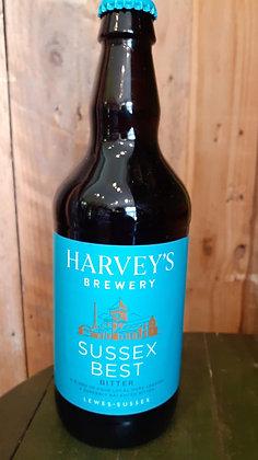 Harvey's - Sussex Best