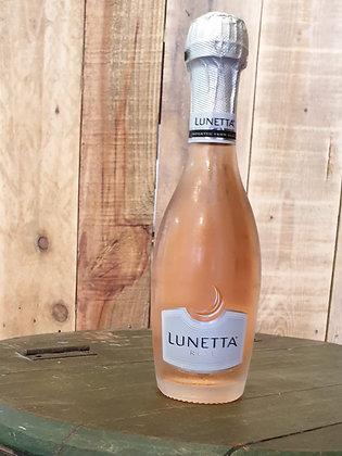 Lunetta Prosecco Rose 20cl