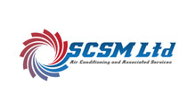 Sutton Cooling and Maintenance Logo
