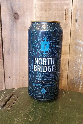Thornbridge North Bridge
