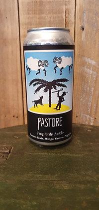 Pastore - Tropicale Acido
