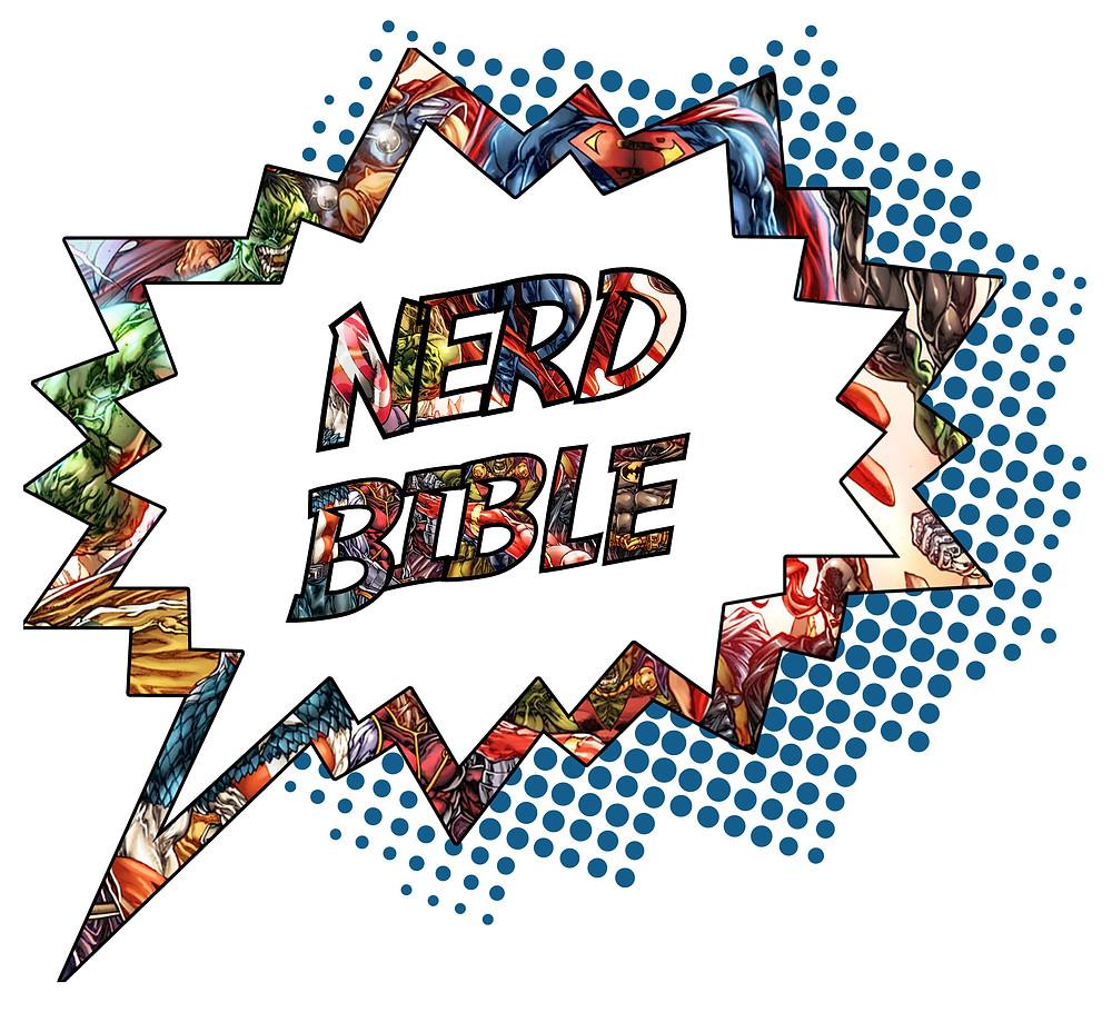 NERD-BIBLE-LOGO-5.jpg