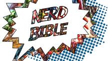 NERD BIBLE