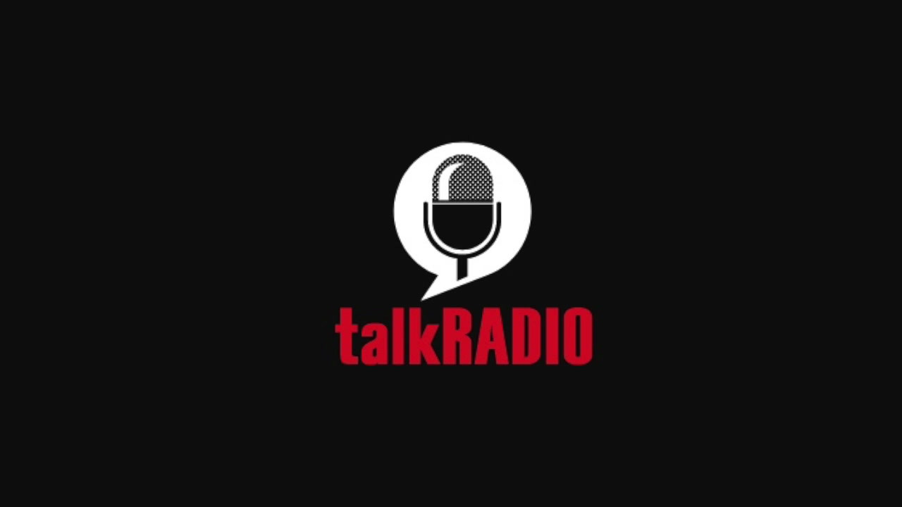 TalkRadio interview with Penny Smith